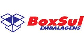 boxsul