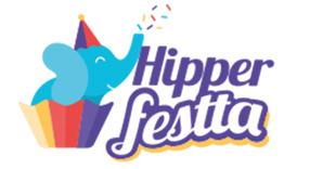 hipperfestta