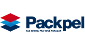 packpel